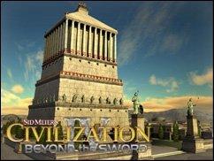 Civilization IV - Beyond the Sword