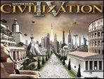 Civilization IV: Noob-Guide Part 2