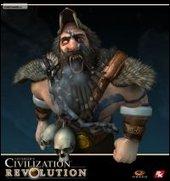 Civilization Revolution- mit erstem Video - Civilization Revolution- NextGen Ableger angeteast