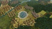 Civilization V - US-GotY Edition kommt Ende des Monats