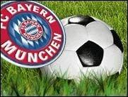 CL: 1:4-Debakel für die Bayern!
