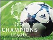 CL: Schalke im UEFA-Cup / Bremen hofft weiter - CL: Schalke bleibt nur der UEFA-Cup / Bremen hofft auf Schützenhilfe