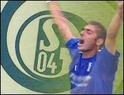 CL: Schalke punktet in der Fußball-Hölle!
