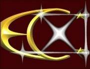 ClanBase EuroCup LAN Finals in WC3 und CS am Sonntag