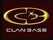 Clanbase Eurocup X - Gruppenauslosung - Clanbase Eurocup X - die Auslosung der Gruppen