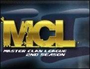 Clanbase MCL erste Qualirunde - Erste Runde der Qualifikation in der Clanbase MCL