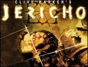 Clive Barker's Jericho - Das Squad stellt sich vor - Part 1