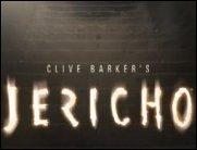 Clive Barker's Jericho - Düsteres Bildmaterial
