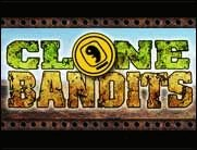 Clone Bandits v1.1 für alle Genmanipulierer am Start