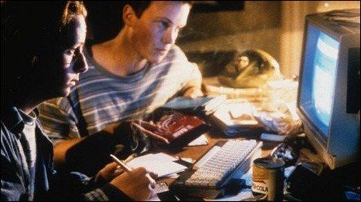 Club der 23 - Nachwuchs-Hacker gesucht