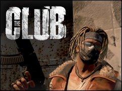Club der toten Söldner: The Club