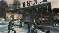 CoD: Black Ops Escalation Pack Test - Wenn Zombies, dann Romero