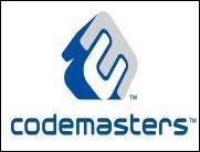 Codemasters - Ankündigung eines MMO in Kürze?