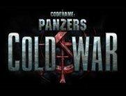 Codename: Panzers - Cold War -  Frische Bilderladung