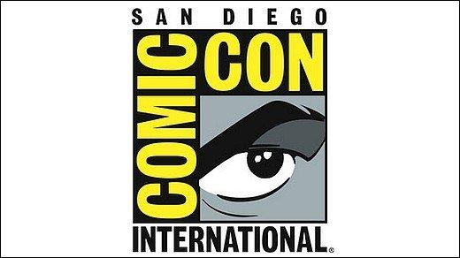 Comic Con 2011 - Die heißesten Neuigkeiten/ pt. 2