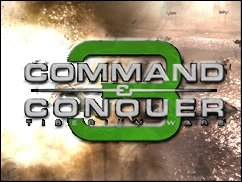 Command &amp&#x3B; Conquer 3 - 1.05 Patch kuriert viele Wunden