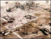 Command &amp&#x3B; Conquer 3 - Details zur Story