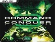 Command &amp&#x3B; Conquer 3 - Erster Patch und zwei Movies