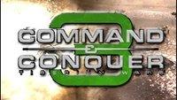 Command & Conquer 3 GAMESCHECK