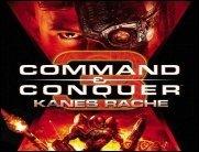 Command &amp&#x3B; Conquer 3: Kane's Rache - Epische Einheiten abgelichtet