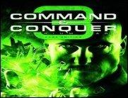 Command &amp&#x3B; Conquer 3: Kane's Zorn - Neue Schauspieler braucht das Land