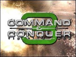 Command &amp&#x3B; Conquer 3 - Tiberium Wars