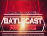 Command &amp&#x3B; Conquer 3 -  Vermeintliche Revolution enthüllt