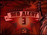 Command &amp&#x3B; Conquer: Alarmstufe 3 - Beta-Anmeldung