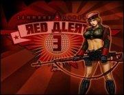 Command &amp&#x3B; Conquer: Alarmstufe Rot 3 - Bildgewaltige Trailerpremiere