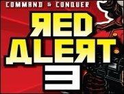 Command &amp&#x3B; Conquer: Alarmstufe Rot 3 - Die Russen schlagen zurück!