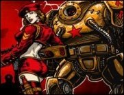 Command &amp&#x3B; Conquer: Alarmstufe Rot 3 - PS3-Umsetzung tot?
