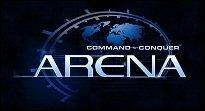 Command & Conquer Arena - EA stellt C&C-Titel ein