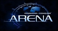 Command &amp&#x3B; Conquer Arena - EA stellt C&amp&#x3B;C-Titel ein
