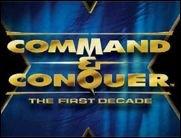 Command &amp&#x3B; Conquer - Die ersten 10 Jahre