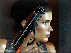 Command &amp&#x3B; Conquer for free und dm_crossfire for Half-Life 2!