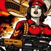 Command & Conquer - Kult für die Ohren: Die genialen Soundtracks einer Spielelegende