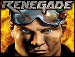 Command & Conquer Renegade - Inoffiziell enthüllt