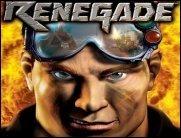 Command &amp&#x3B; Conquer Renegade - Inoffiziell enthüllt