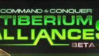 Command & Conquer: Tiberium Alliances - Und noch ein neuer C&C Teil kommt
