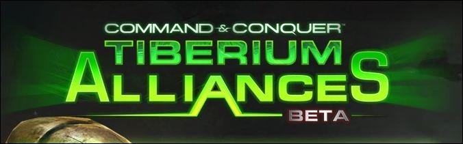 Command &amp&#x3B; Conquer: Tiberium Alliances - Und noch ein neuer C&amp&#x3B;C Teil kommt