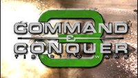 Command and Conquer 3: Tiberium Wars - Reformed