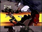 Commando 3 - Arcade-Shooter in HD - Neuer Trailer
