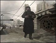 Commandos: Strike Force angekündigt - Taktik ade? Commandos: Strike Force angekündigt