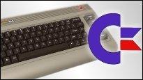 Commodore 64x - 1980er-Design mit 2011er Ausstattung