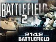 Community-Zocken mit Battlefield 2: Forgotten Hope 2 &amp&#x3B; Battlefield 2142: First Strike
