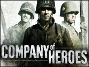 Company of Heroes - DirectX 10-Update released