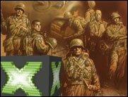 Company of Heroes - Kompanie bekommt DirectX 10 Unterstützung