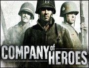 Company of Heroes: Opposing Fronts - Bombastischer Trailer