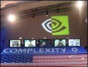 compLexity spielt nun Counter-Strike:Source