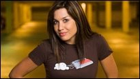 Coole Nerd-Shirts - Diese Shirts müsst ihr haben!